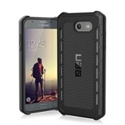 Case UAG Outback for Samsung Galaxy J3 2017 - BLACK - GLXJ3-17-O-BK