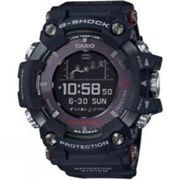 Casio G-Shock Rangeman GPS Watch