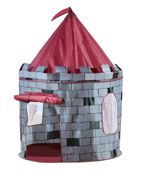 Castle Tent - Knorrtoys (086-55509)