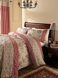 Pricehunter.co.uk - Price comparison & product search. Product image for  catherine lansfield kashmir duvet