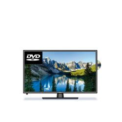 Pricehunter.co.uk - Price comparison & product search. Product image for  24 inch dvd tv