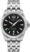 Certina Watch DS Action Mens CRT-503