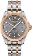 Certina Watch DS Action Mens CRT-502