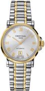 Certina Watch DS Caimano Lady Automatic CRT-212