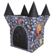 Charles Bentley Castle Play Tent multi-colored