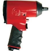 Chicago Pneumatic Cp749 Pistol Grip Impact Wrench