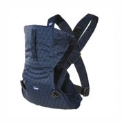 Chicco Easy Fit Carrier Oxford