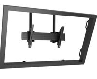 """Chief ceiling mount, XCM7000 X-Large , 60"""" to 90"""""""