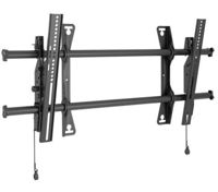 Chief LTA1U Large Fusion Tilt Wall Mount