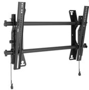 Chief MTA1U Medium Fusion Tilt Wall Mount