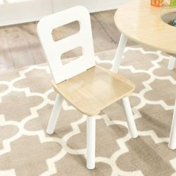 Kids' Table & Chair Sets-image