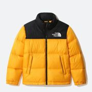 Children's jacket The North Face Youth 1996 Retro Nuptse NF0A4TIM56P Size M