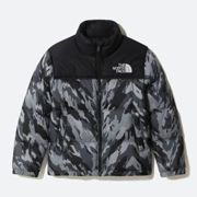 Children's jacket The North Face Youth 1996 Retro Nuptse NF0A4TIMTT31 Size S