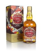 Chivas Regal Extra 13 Year Old Blended Whisky