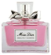 Christian Dior Miss Dior Absolutely Blooming Eau de Parfum 50 ml