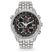 Citizen Red Arrows Mens Watch - Limited Edition