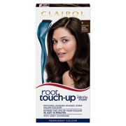 Clairol Nice 'n Easy Root Touch Up Permanent Dark Brown 4