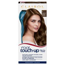 Pricehunter.co.uk - Price comparison & product search. Product image for  clairol nice n easy root touch up
