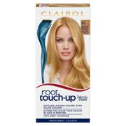 Clairol Nice 'n Easy Root Touch Up Permanent Medium Golden Blonde 8G