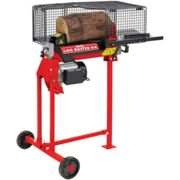 Clarke Clarke Stand for Log Buster H4