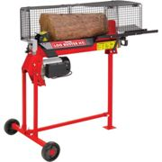 Clarke Clarke Stand for Log Buster H5