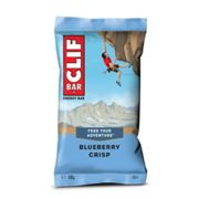 Clif Bar Energy Bar - 68g - Blueberry Crisp