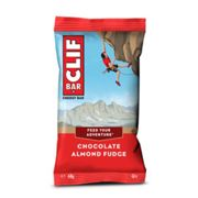 Clif Bar Energy Bar - 68g - Chocolate Almond Fudge