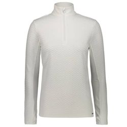 Women's Jumpers-image