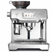 Sage SES990UK The Oracle Touch a Fully Automatic Coffee Machine,