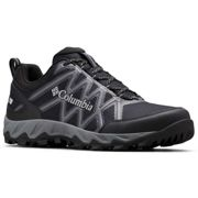 Columbia - Peakfreak X2 Outdry Black / Ti Grey Stel 40.5