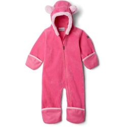Baby Products-image