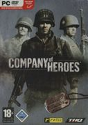 Company Of Heroes Ltd. Ed.