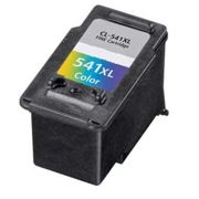 Compatible Colour Canon CL-541XL High Capacity Ink Cartridge (Replaces Canon 5226B005)