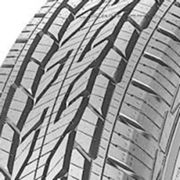 Continental ContiCrossContact LX 2 (235/55 R18 100V)