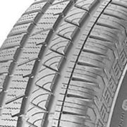 Continental ContiCrossContact LX Sport (225/60 R17 99H)