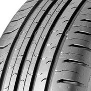 Continental ContiEcoContact 5 ( 205/55 R16 91H )