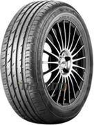 Continental ContiPremiumContact 2 ( 205/55 R16 91V * )