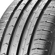 Continental ContiPremiumContact 5 ( 185/70 R14 88H )