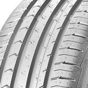 Continental CONTIPREMIUMCONTACT 5 (205/55 R16 91H)
