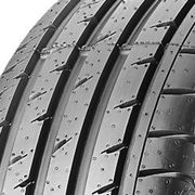 Continental ContiSportContact 3 ( 235/40 R19 92W )