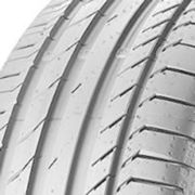 Continental ContiSportContact 5 SSR (255/45 R17 98W)