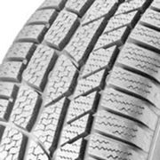 Continental ContiWinterContact TS 830P (255/55 R19 111H)