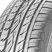 Continental CROSSCONTACT UHP (255/55 R19 111H)
