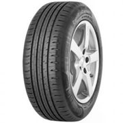 Continental EcoContact 5 Performance Road Tyre - 195 65 15 95H XL Extra Load CS