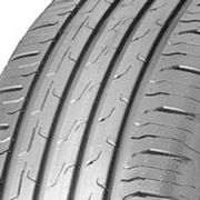 Continental EcoContact 6 (195/45 R16 84H)