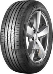 Summer Tyres-image