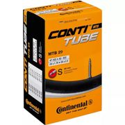 Continental MTB 29er Light Tube - 60mm Valve