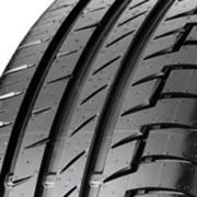 Continental PremiumContact 6 (215/55 R17 94V)