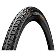 """Continental Ride Tour Tyre 26 inch wire black 42-584   26 x 1,50"""" 2019 E-Bike Tyres"""