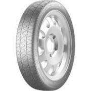 Continental sContact ( T125/60 R18 94M )